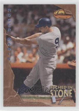 1994 Ted Williams Card Company [???] #ES2 - Roger Maris