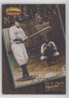 Redemption (Babe Ruth)