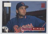Billy Ripken /2000