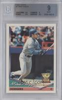 Mike Piazza [BGS 9]