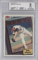 Billy Wagner [BGS 8]