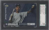 Derek Jeter [SGC88]