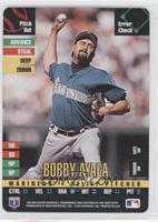 Bobby Ayala