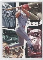 Rusty Greer