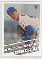 Eric Ludwick