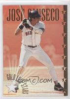 Jose Canseco /10000