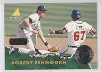 Robert Eenhoorn
