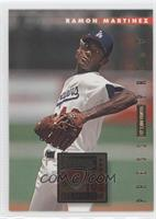 Ramon Martinez /2000