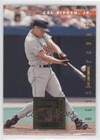 Cal Ripken Jr. /2000