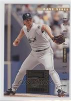 Dave Veres /2000