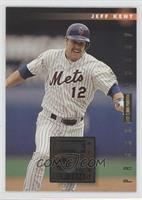Jeff Kent /2000