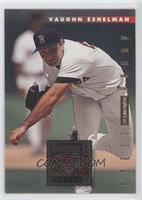 Vaughn Eshelman /2000