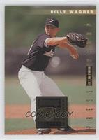 Billy Wagner /2000