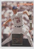 Bobby Jones /2000