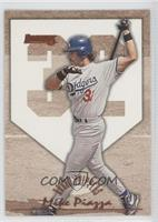 Mike Piazza /5000