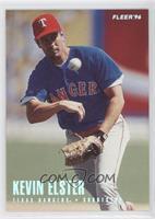 Kevin Elster