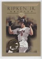 Cal Ripken Jr. /2500