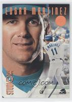 Edgar Martinez /2000
