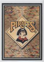 Pittsburgh Pirates Team