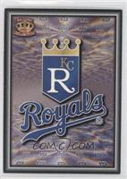 Kansas City Royals Team