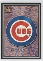 Chicago Cubs Team