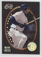 Melvin Nieves
