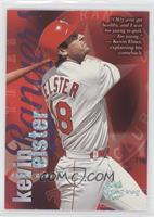 Kevin Elster /150