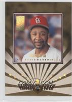 Ozzie Smith /1500