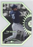 Tim Salmon /3000