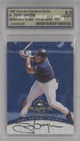 Tony Gwynn /100 [ENCASED]