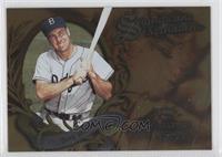 Duke Snider /2000