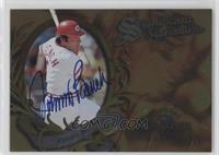 Johnny Bench /2000