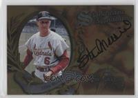 Stan Musial /2000