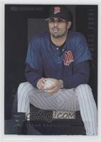 Frank Rodriguez /2000