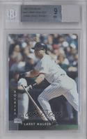 Larry Walker [BGS 9]