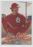 Gary Gaetti