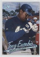 Tony Eusebio