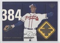 Kenny Lofton /3500
