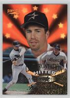 Jeff Bagwell, Kevin Brown