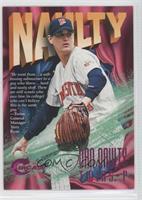 Dan Naulty /150