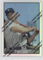 Mickey Mantle (1953 Bowman)