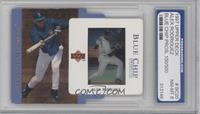 Alex Rodriguez /500 [ENCASED]