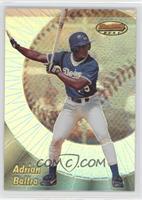 Adrian Beltre /400