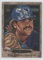 Mike Piazza /9500