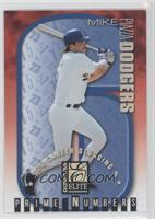Mike Piazza /576