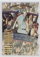 Mike Piazza /1993