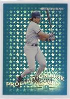 Mike Piazza /1070