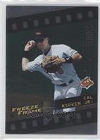 Cal Ripken Jr. /4500