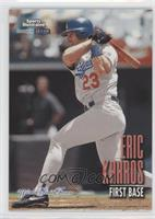 Eric Karros