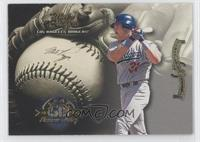 Mike Piazza /2250
